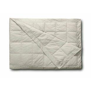 Gaillard Hypoallergenic Cotton Blanket