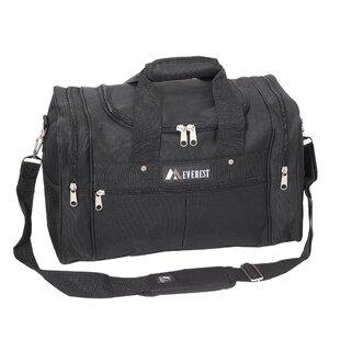 17 Inch Duffel Bag Wayfair