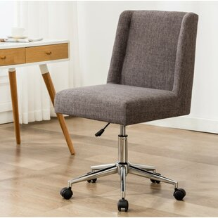 Woodley Task Chair
