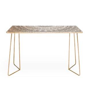 Affordable Desk ByEast Urban Home