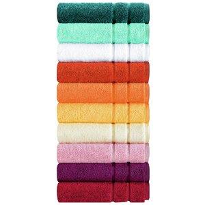 Prestige Washcloth (Set of 4)