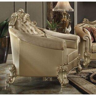 Astoria Grand Leedom Club Chair