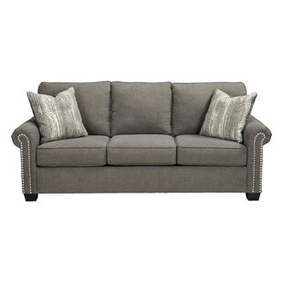 Melaney Sofa