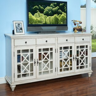 Brisco Sideboard Charlton Home