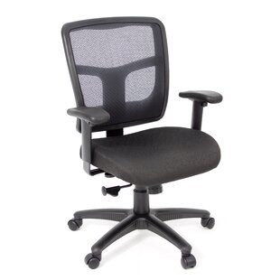 Kiera Mesh Task Chair