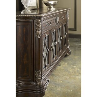 Hepburn Sideboard Astoria Grand