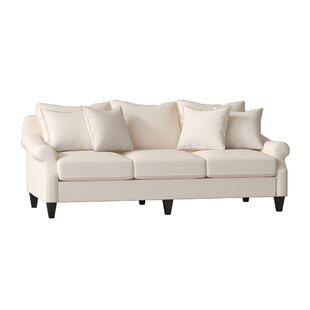 Normanson Sofa by Birch Lane™ Heritage