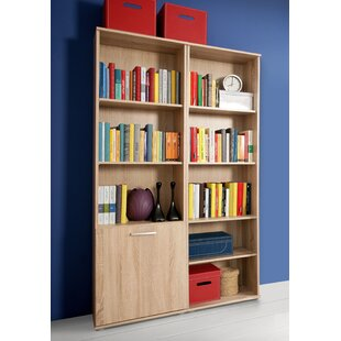 Fenimore Bookcase By Ebern Designs