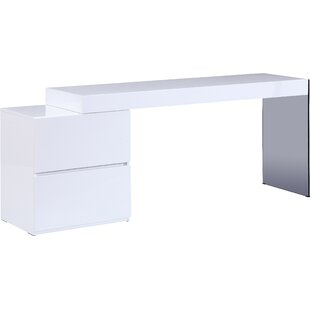 Duncannon Desk by Wade Logan Modern