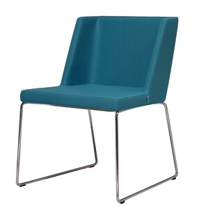 Easy Side Chair by B&T Design