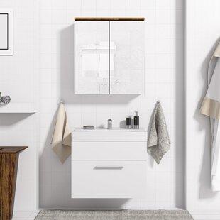2 Piece Bathroom Furniture ...