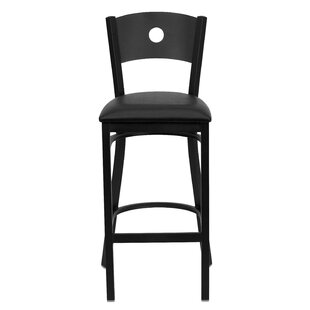 Hera 31 Bar Stool Latitude Run