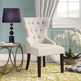 Altair Side Chair by Willa Arlo Interiors SKU:ED473648 Buy