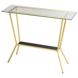 Cyan Design Arabella Console Table