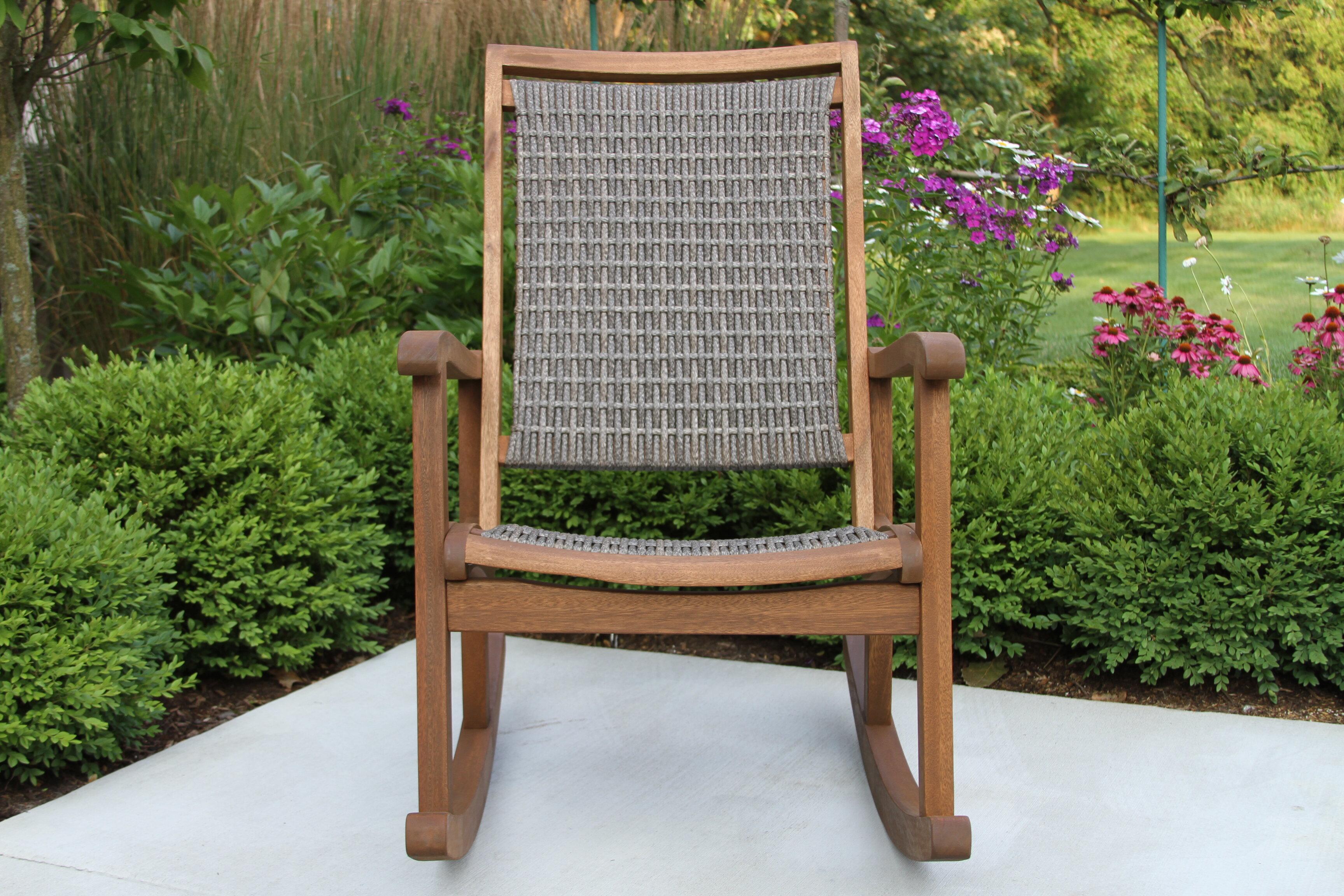 Astonishing Norton Rocking Chair Cjindustries Chair Design For Home Cjindustriesco