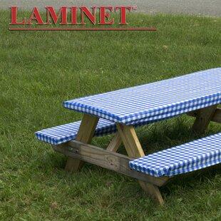 Picnic Table Cover Wayfair