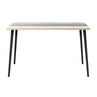 Orren Ellis Gallager Dining Table