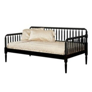 Vallejos Twin Daybed