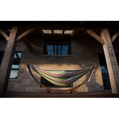Hammocks Wayfair Co Uk