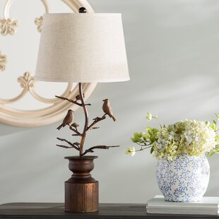 Bordeaux 32.3 Buffet Lamp