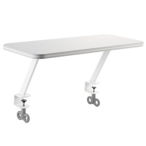 Attachable Side Shelf by Kid2Youth