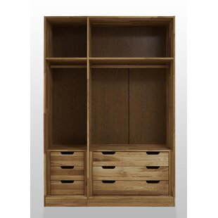 Goldie Drawers By Gracie Oaks