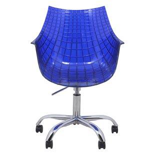 Kavet-Eves Task Chair
