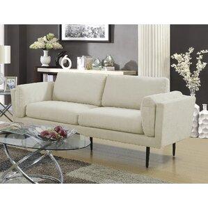 Dibiase Sofa by Ivy Bronx