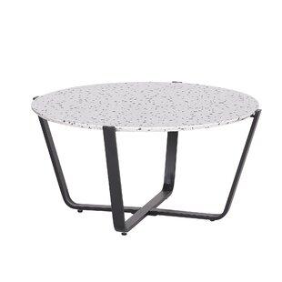 Valera Coffee Table By Beliani