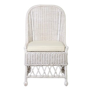 Ophelia & Co. Calveston Dining Chair
