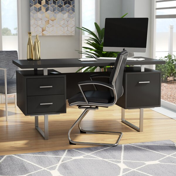 Rundall Desk   Item# 6825