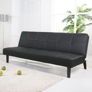 Columbus Convertible Sofa ..
