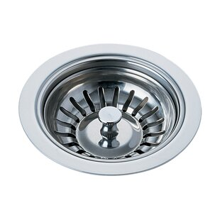 Kitchen Sink Accessories You\'ll Love | Wayfair