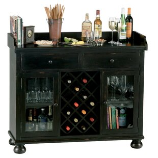 Branton Beverage Server by Darby Home Co