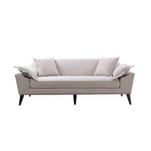 Itzel Sofa