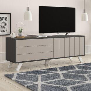 Maricela TV Stand For TVs Up To 50