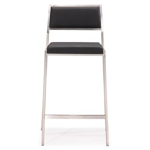 Dickson 26 Bar Stool (Set of 2)