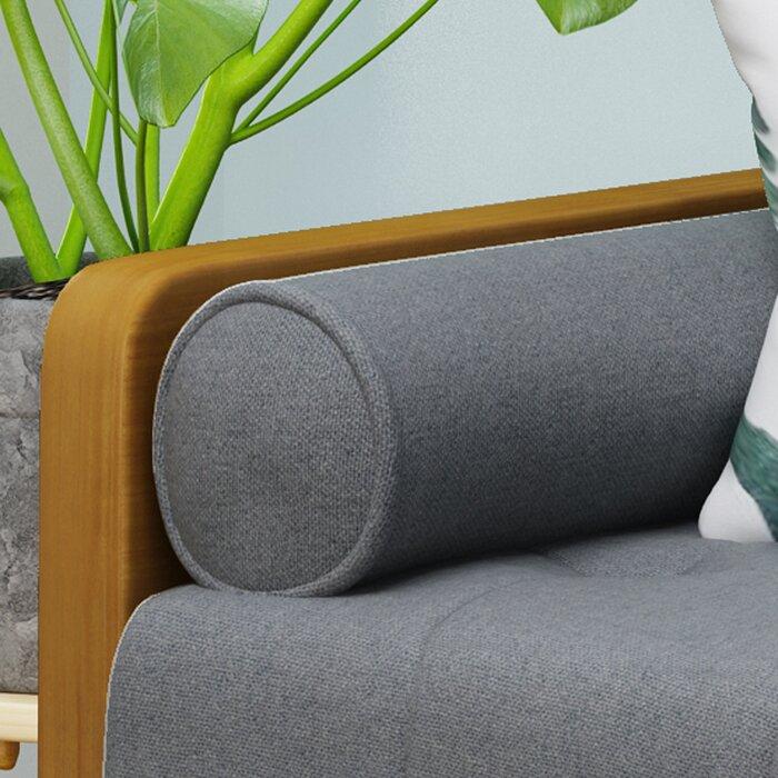 Miraculous Bel Air Sofa Inzonedesignstudio Interior Chair Design Inzonedesignstudiocom