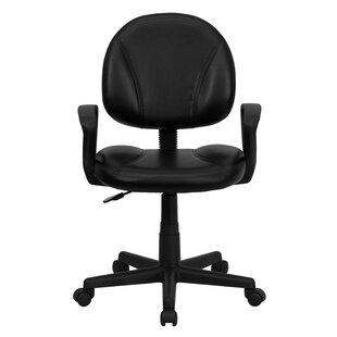 Winkelman Task Chair by Symple Stuff Fresh