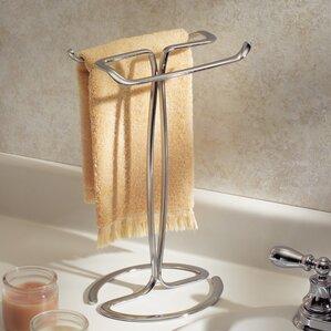 axis towel holder - Bathroom Towel Holder