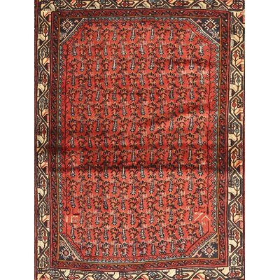 home decorators rugs clearance.htm fleischman hand tufted wool red area rug latitude run  fleischman hand tufted wool red area