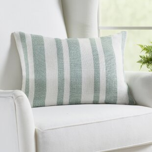 Padron Striped Pillow