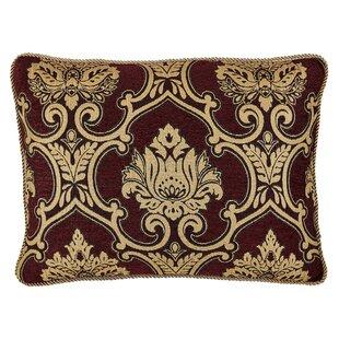 Croscill Home Fashions Gianna Comforter Set