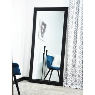 American Value Current Trend Formal Accent Mirror