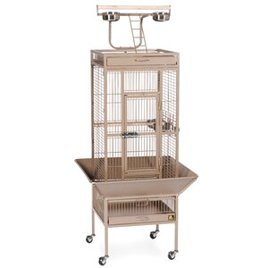 Signature Series Small Bird Cage