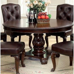 Romana Dining Table