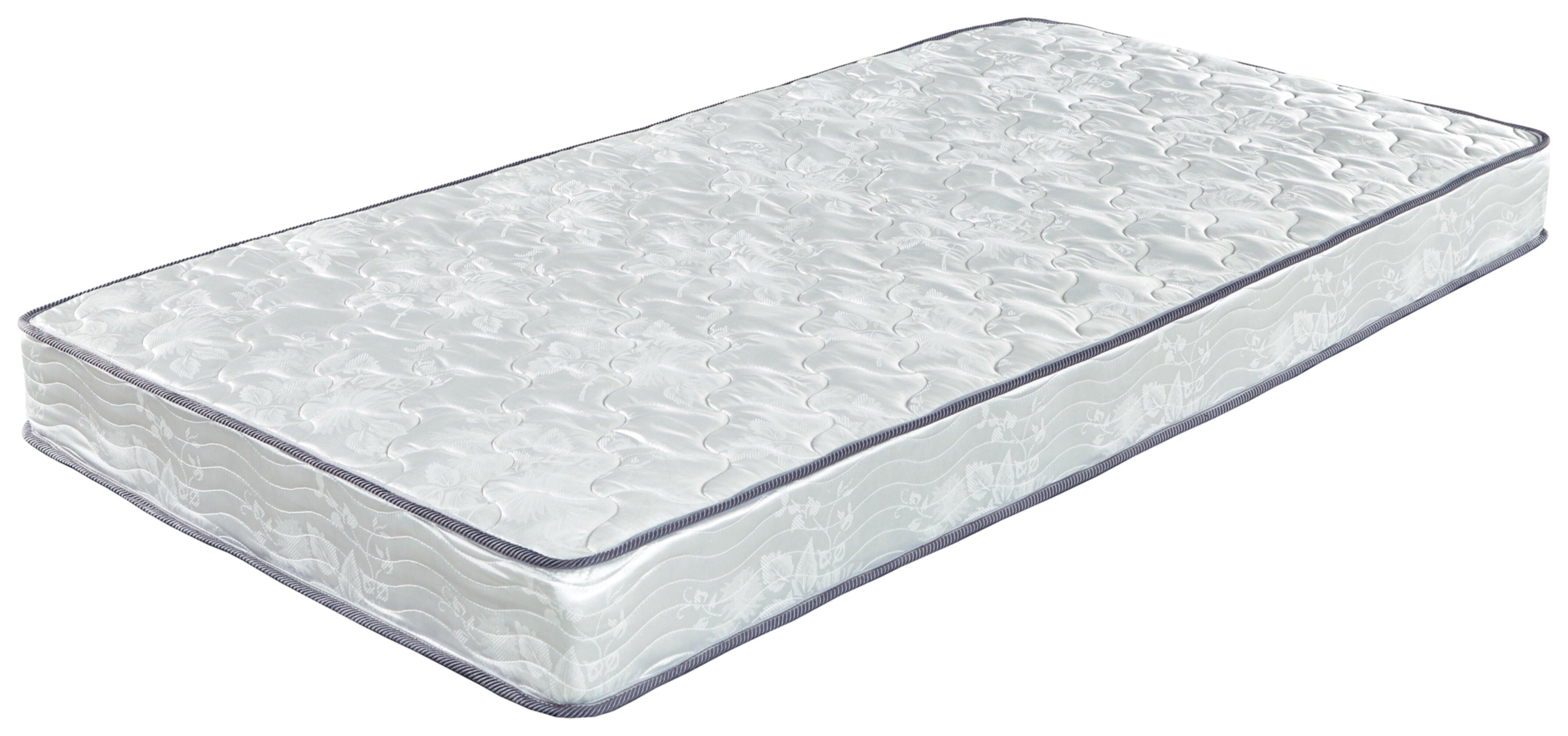 Firm Innerspring Sofa Bed Mattress