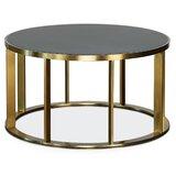 Hannah Coffee Table