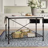 Admirable Marble Kitchen Islands Carts Youll Love In 2019 Wayfair Machost Co Dining Chair Design Ideas Machostcouk