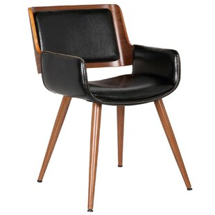 Finnick Armchair by Porthos Home
